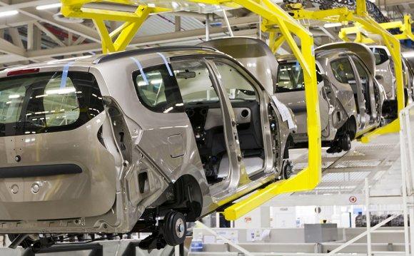 Automotive engineering bls (3)