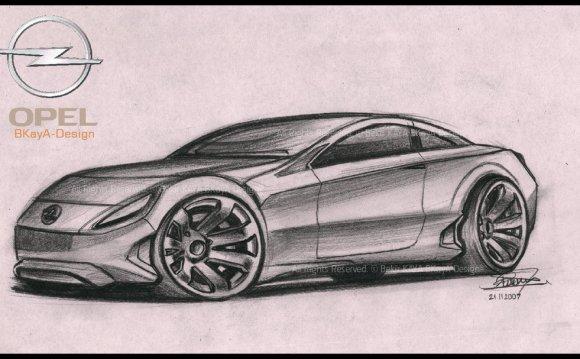 Car Design Images