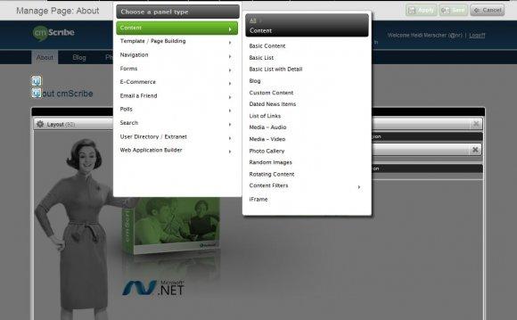 Freeware Download: Custom Car