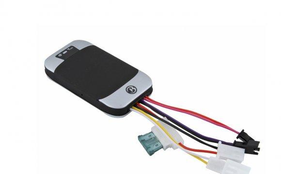 Free shipping GPS303C Real
