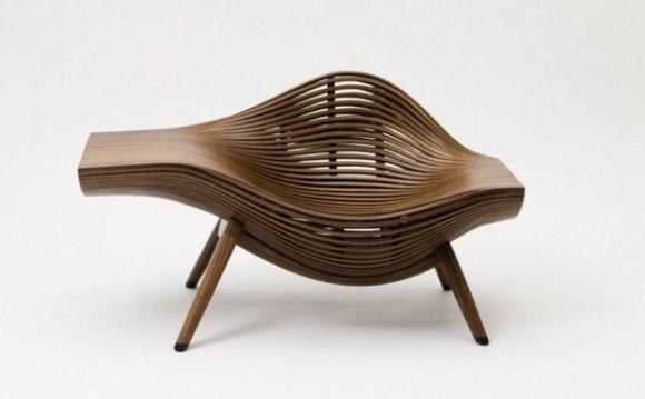 Contemporary Sitting Furniture