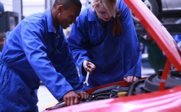 Is Vehicle Engineering (8)