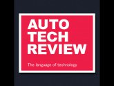 Automotive Technology Magazine