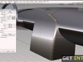 Software for car Designing
