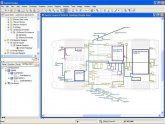 Vehicle Designing software
