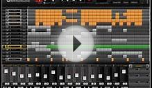 Dub Turbo 2 0 beats making software free download Download